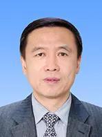 中国作协召开干部大会,宣布张宏森任中国作家协会党组书记