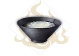 妄想山海薏苡粥配方和制作方法介绍