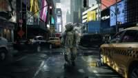 卡普空科幻新作《Pragmata》延期一年 将于2033年发售