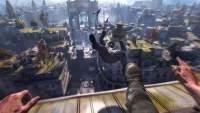 消逝的光芒2官方称游戏过早公布 开发进行中