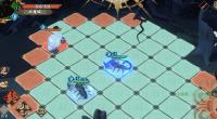 天地劫幽城再临蝎子打法教程图文攻略 蝎子初中级打法介绍
