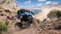 《极限竞速:地平线5》31辆世界级好车登场