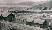 抗战中的第二十二兵工厂:国民党试图把厂搬迁至台湾