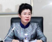 全国政协委员马秀珍:建议明确中学性教育课时安排