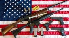 عنف السلاح بالولايات المتحدة يرتفع 30 بالمائة العام الماضي