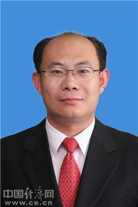 王京文辞任济南市副市长,已任市委常委、市总工会党组书记