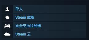 赛博朋克2077玩法攻略常见问题大全