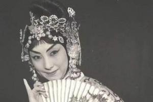 杜近芳:时代放进京剧里的一个高音
