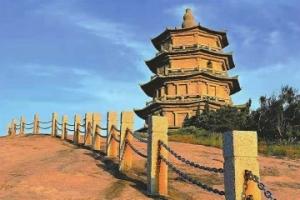 泉州:古代中国航海文明的见证者