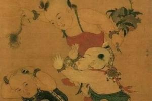 古代为何送石榴做嫁妆?