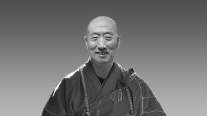 五台山佛协咨议委员会副主任广济老和尚示寂