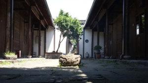 灵隐寺云林书院将于近日举行运河妙行文化走读