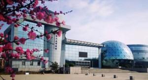 国资委命名首批100个中央企业爱国主义教育基地