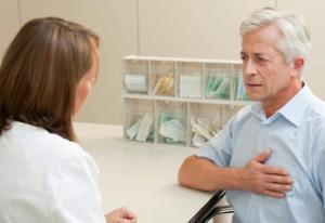 高血脂怎么办 孕妇高血脂该怎么办