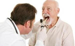 咽喉炎的注意事项 咽炎该怎么办