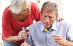 为什么会得老年痴呆症 老年痴呆症的症状