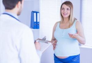 肾性糖尿病严重吗 肾性糖尿病能治好吗