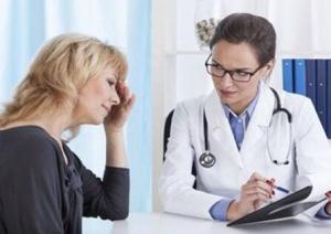 低血压患者的症状有哪些 低血压吃什么好