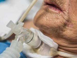 心源性哮喘的病因有哪些 心源性哮喘的并发症