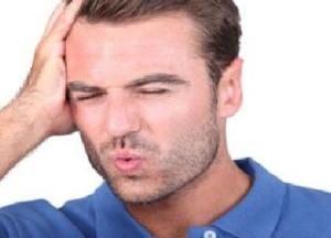 偏头痛的原因有什么 偏头痛该怎么办