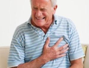 心肌梗塞的急救方法有哪些 心肌梗塞的前兆