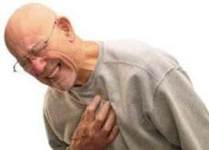 得了胸膜炎有哪些表现 常见的缓解方式
