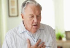 高血脂的原因是哪些 高血脂的症状有什么