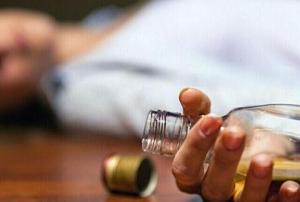 酒精中毒是怎么引起的 酒精中毒的症状有哪些