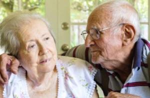 老年痴呆症的症状都有哪些 老年痴呆有效的解决方法