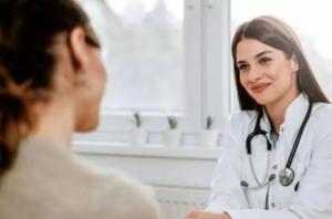 妇科内分泌疾病是什么 妇科内分泌疾病症状有哪些