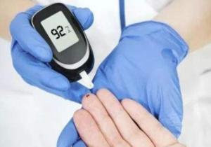 糖尿病的早期症状有哪些 怎样预防糖尿病