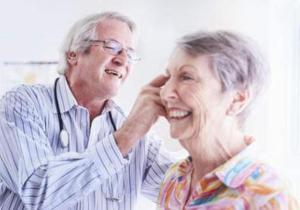 什么是耳鸣 耳鸣是什么原因