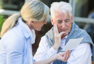 什么是老年痴呆症 老年痴呆症状都有什么