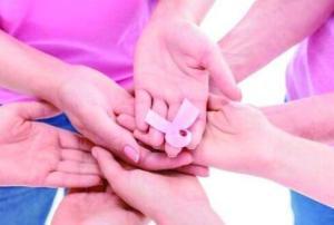 慢性乳腺炎会癌变吗 哺乳期得了慢性乳腺炎怎么办