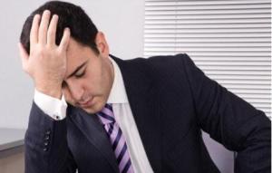 引起三叉神经痛的原因 三叉神经痛的症状