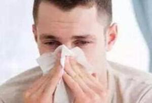 一直鼻塞怎么办 如何治鼻塞