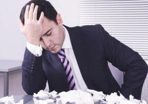 神经衰弱原因是什么 神经衰弱症状有哪些
