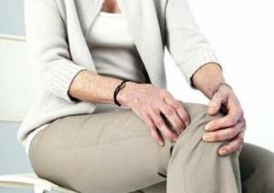 膝关节炎常见有哪些谣言 膝关节炎如何护理