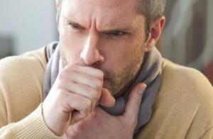 咳嗽的原因有哪些 咳嗽有痰了该怎么办