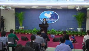 疫情火烧眉毛 台湾为何还对大陆疫苗说NO?