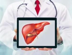缓解肝癌患者疼痛的偏方有哪些 肝癌的治疗办法有哪些