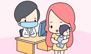 妊娠期哺乳期是否可以接种新冠疫苗呢?