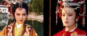 红楼梦:贾府里先后走出三个王妃,为何没一人能挽救贾府?