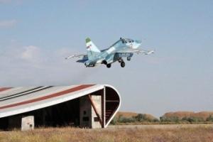 """俄媒披露第二套""""尼特卡""""航母训练系统建设遭延迟"""