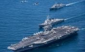 美欲在澳北部存儲軍火應對中國:在中國導彈射程外