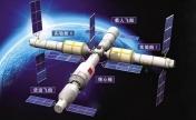 中国神舟十二号将创载人航天新纪录