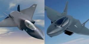 围堵中国!美督促北约各国共同研发第六代战机