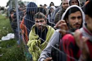化解阿富汗人道危机,需要真正的援助