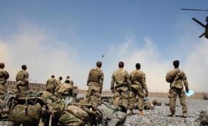 美是阿富汗战争的输家吗?巨额军费背后代价更高