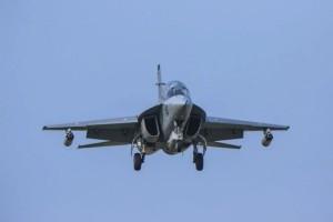 马来西亚战机招标为何弃枭龙选猎鹰